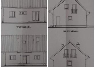 dom na sprzedaż - Zduńska Wola